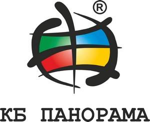 ЗАО КБ